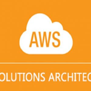 AWS-SOLUTIONS-ARCHITECT