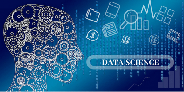 Data Science Product Image
